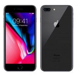 УЦТ Смартфон Apple iPhone 8 Plus 64Gb Gray (3629) купить в Уфе