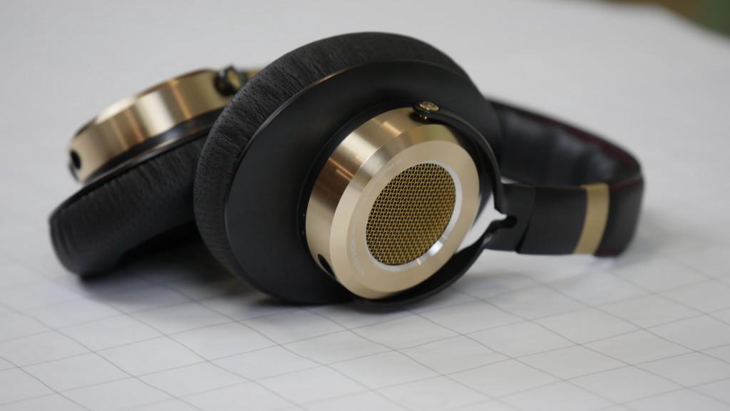 Наушники Mi Headphones – классика в совершенном исполнении