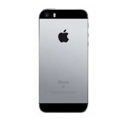 УЦТ Смартфон Apple iPhone SE 16Gb Space Gray (9715) купить в Уфе
