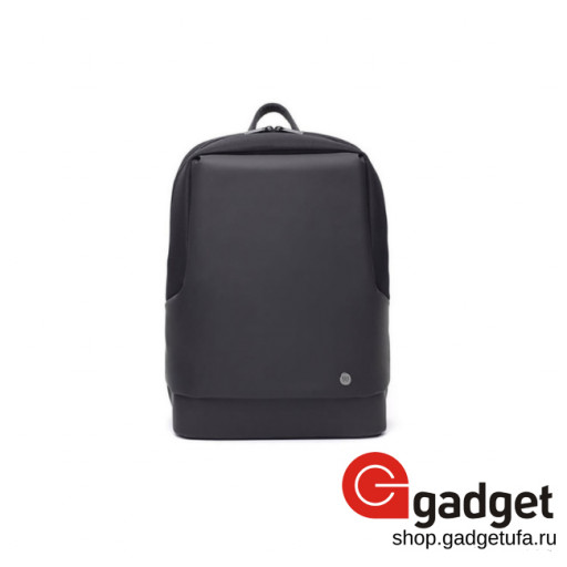 Рюкзак 90FUN Business Commuter Multifunctional Backpack