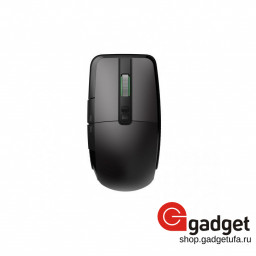 Мышка Mi Gaming Wireless Mouse купить в Уфе