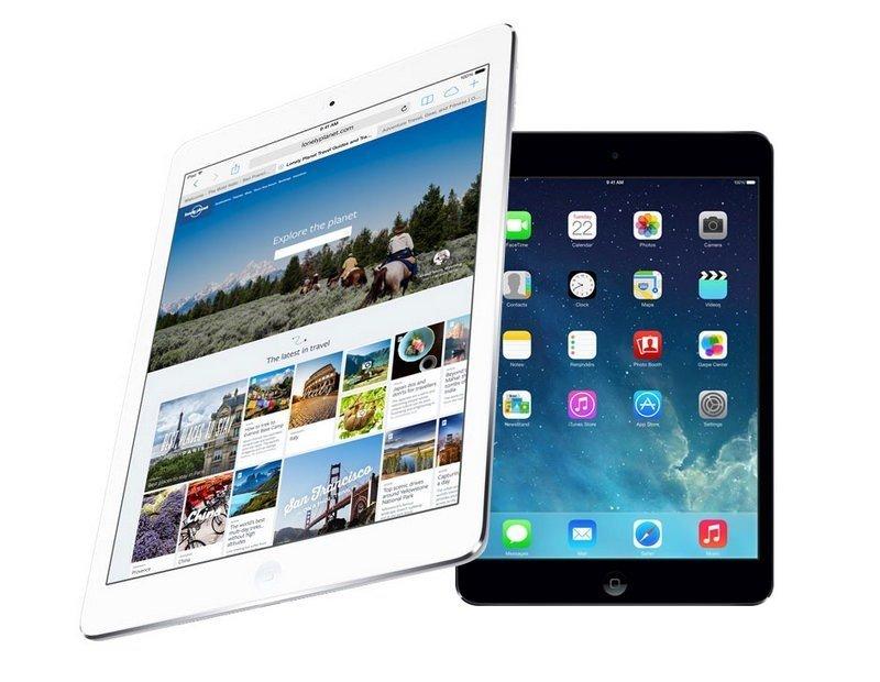 Капитализация Apple превысила $700 миллиардов