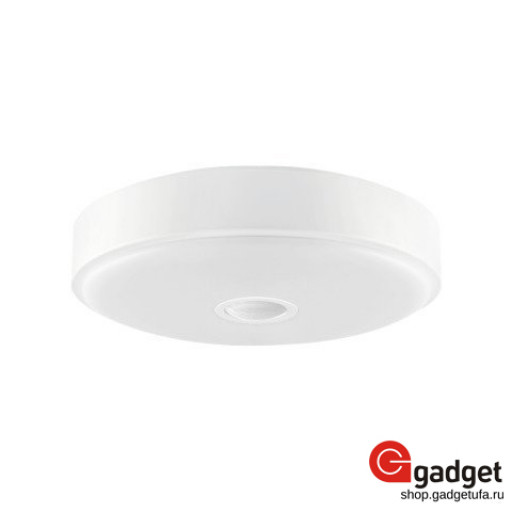 Потолочный светильник Yeelight Meteorite Induction LED Ceiling Light Mini