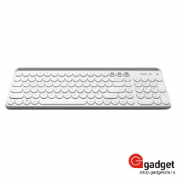 Клавиатура Miiiw Wireless Bluetooth Keyboard купить в Уфе