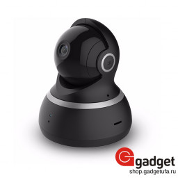 IP-камера Yi Dome Camera 1080p Black купить в Уфе