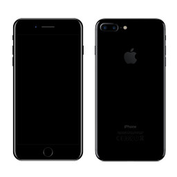 УЦТ Смартфон Apple iPhone 7 Plus 128Gb Jet Black (7294) купить в Уфе