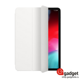 Чехол Apple Smart Folio для iPad Pro 11 дюймов White купить в Уфе