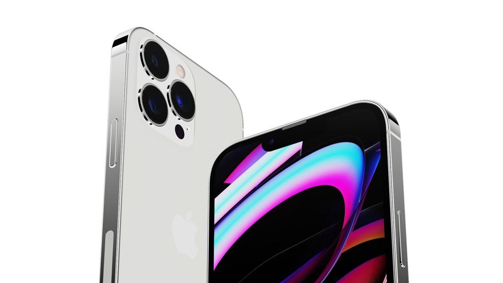 Что уже известно о новой линейке iPhone 13