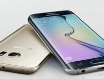 Galaxy S6 и Galaxy S6 Edge — самые быстрые смартфоны из всех существующих