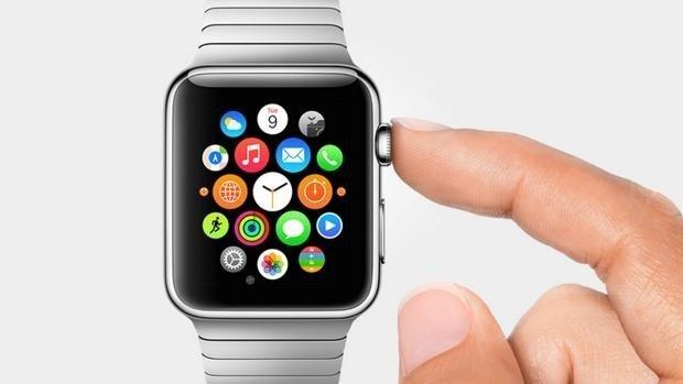 10 первых аксессуаров для Apple Watch
