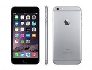 Следующий iPhone получит экран с поддержкой Force Touch и прочнейший корпус