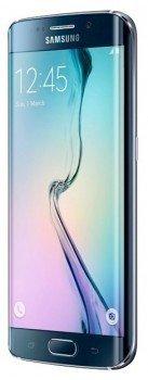 Обзор Samsung Galaxy S6 edge —смартфон, в который нельзя не влюбиться