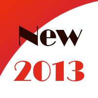 2013 Обновление картинок (чехол iPad)