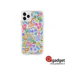 Накладка Case Mate для iPhone 11 Pro Riffle Paper Meadow купить в Уфе