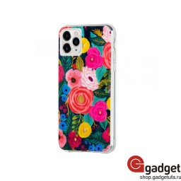 Накладка Case Mate для iPhone 11 Pro Rifle Paper Juliet Rose купить в Уфе