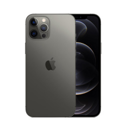iPhone 12 Pro 256Gb Graphite купить в Уфе