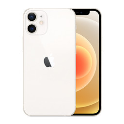 Смартфон Apple iPhone 12 64Gb White купить в Уфе