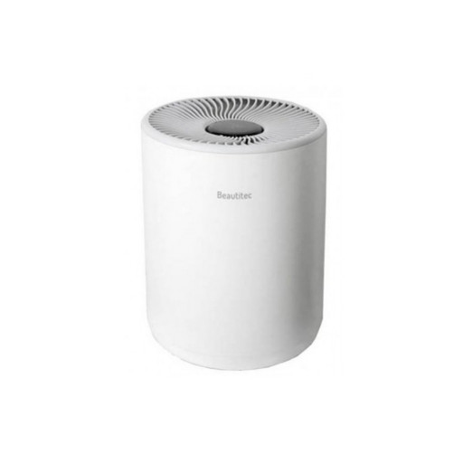 Увлажнитель воздуха Beautitec Evaporative Humidifier SZK-A420