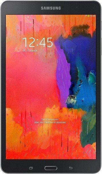 Samsung Tab Pro 8.4 SM-T325 в Наличии!
