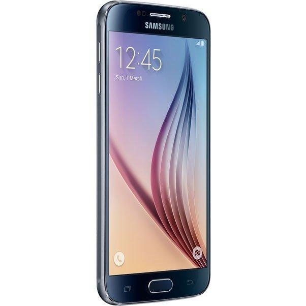Шикарный Samsung S6 по низкой цене в GadgetUfa