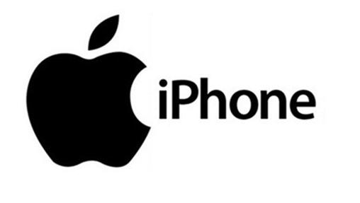 Apple может установить рекорд продаж с iPhone 6S
