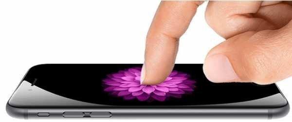 Apple представит iPhone следующего поколения 9 сентября