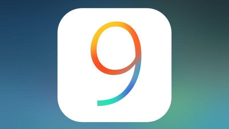 Дата выхода iOS 9 — 16 сентября 2015.