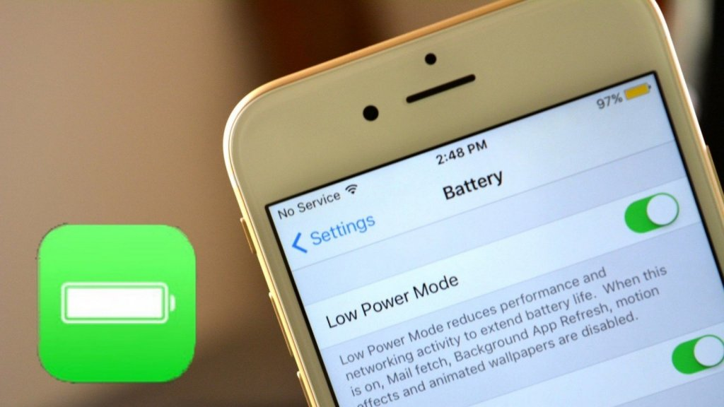 10 главных секретов iOS 9, о которых вы не знали
