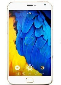 Meizu MX4 Pro: самый мощный китайский смартфон