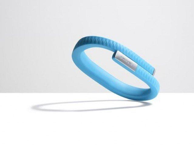 Поступление аксессуаров! Apple Ear Pods, Чехол Gumdrop Drop, Jawbone UP 2.0
