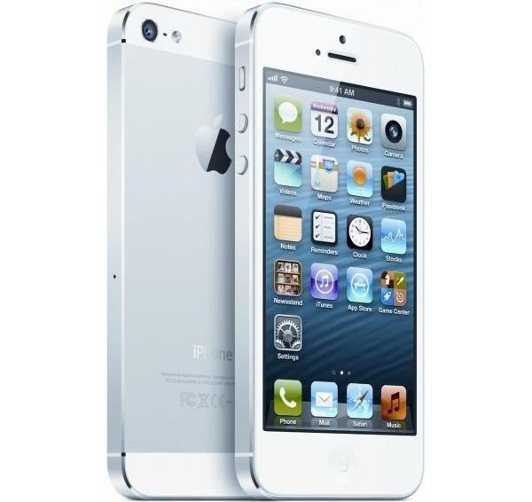Все, что мы знаем о новом iPhone