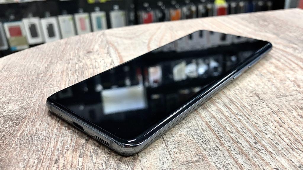 5 причин купить Samsung Galaxy S20