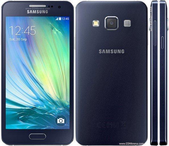 """Поступление смартфонов Samsung Galaxy """"A"""" серии!"""