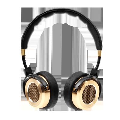 Наушники Xiaomi Mi Headphones шикарные возможности по уникальной цене!
