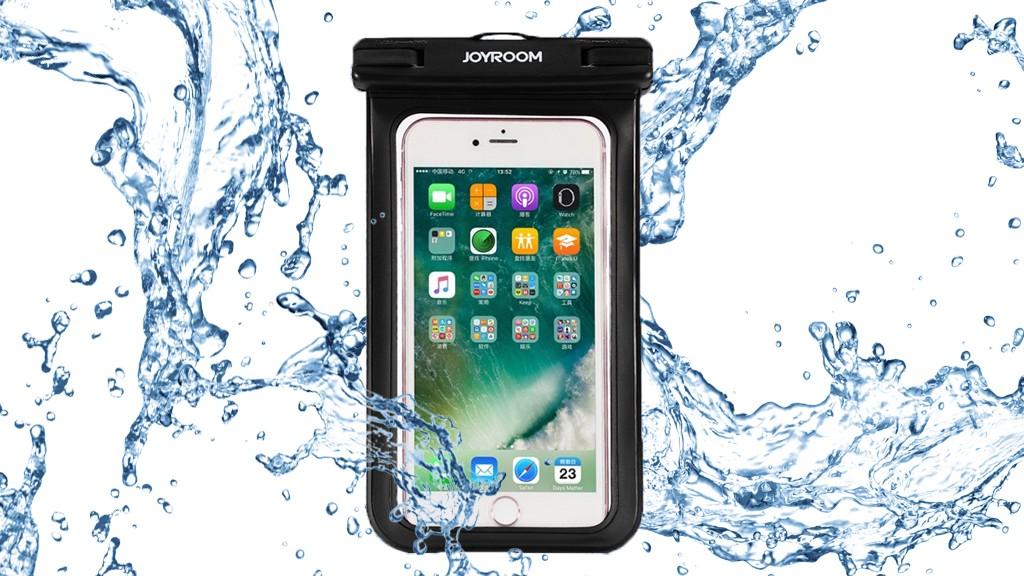 Гаджеты для iPhone! Купить аксессуары для Айфон в Уфе!
