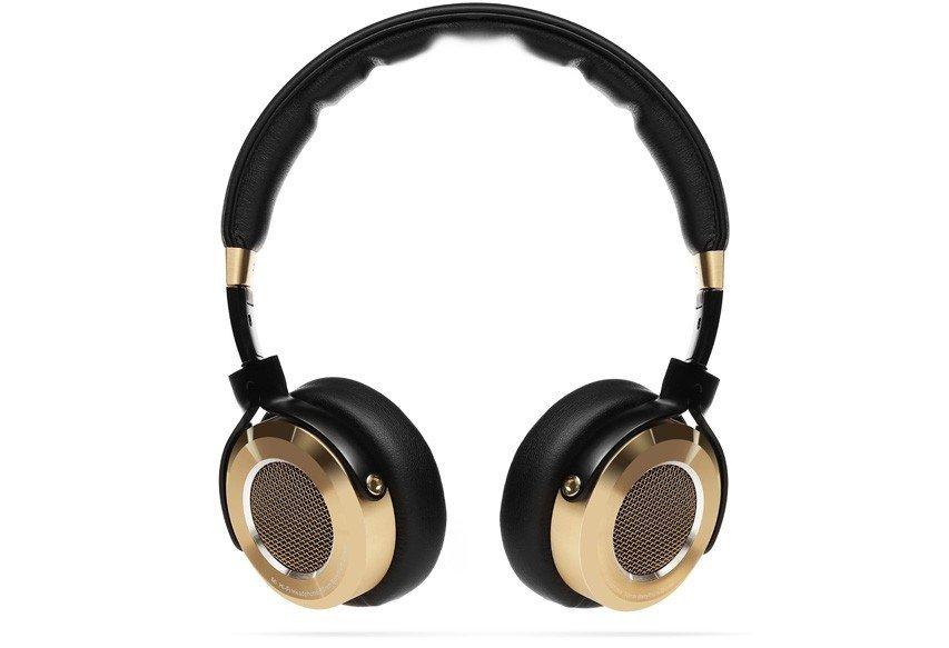 Наушники Xiaomi Mi Headphones для всех ценителей качественного звука в GadgetUfa.