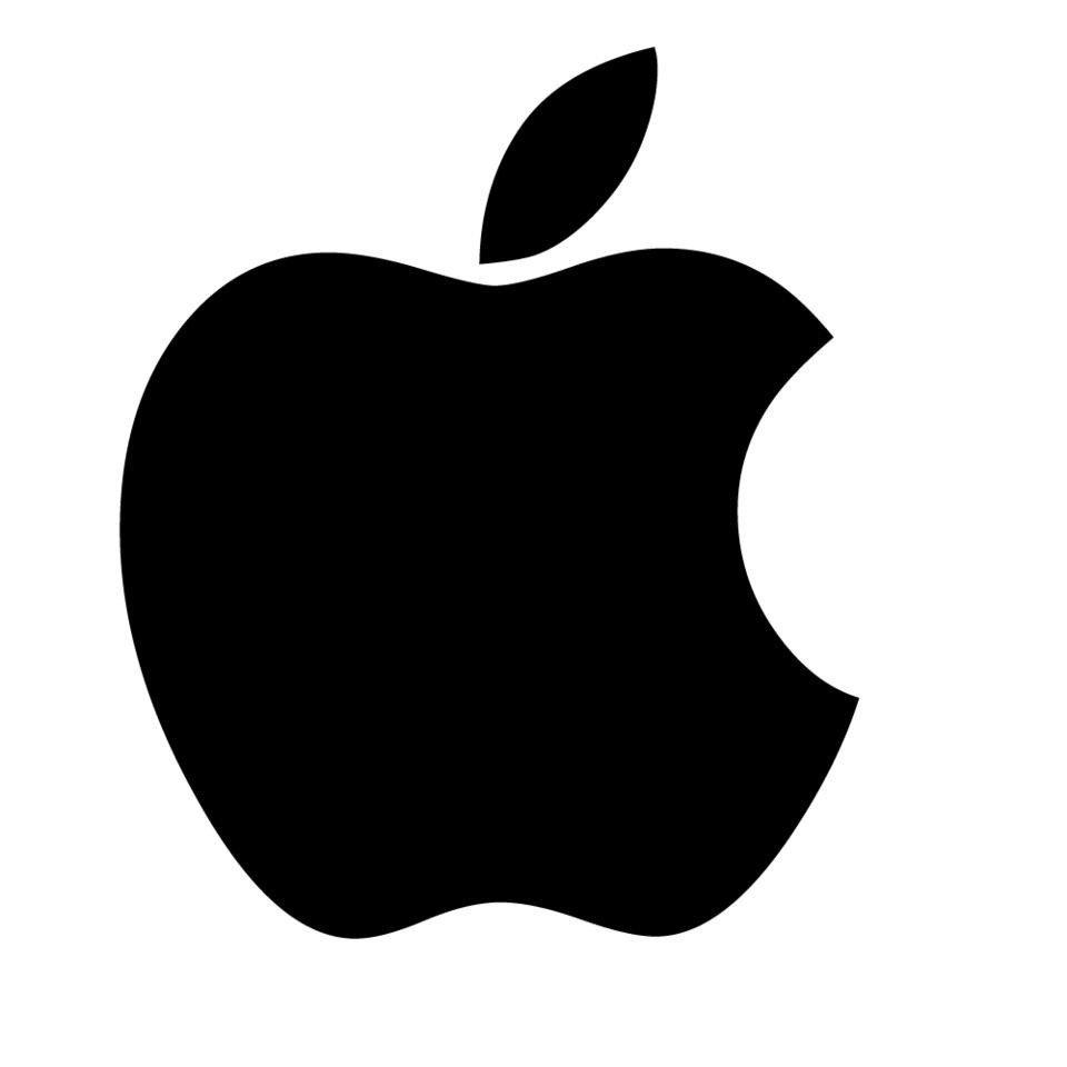 Apple iPhone Как новый стоит ли его покупать?