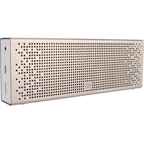 Xiaomi Mini Square Box 2 портативная акустика в магазине GadgetUfa