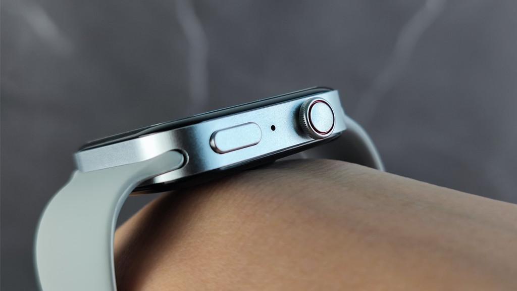 Как изменится дизайн новых Apple Watch 7 и не только