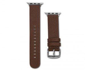 Хотите защитить ваши Apple Watch или поднадоел стандартный ремешок ? Мы вам поможем!