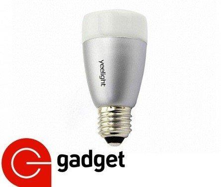 Купить светодиодную лампу в Уфе уже можно у нас !