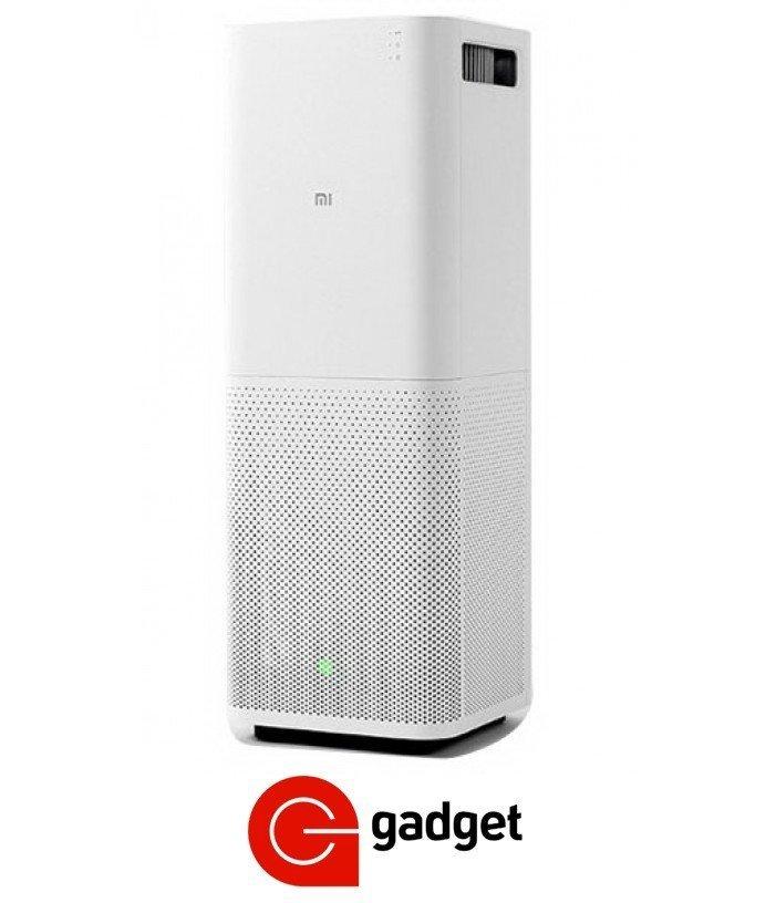 Очиститель воздуха купить Xiaomi Mi Air Purifier