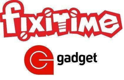 Умные часы Fixitime безопасность Ваших детей в миниатюрном устройстве