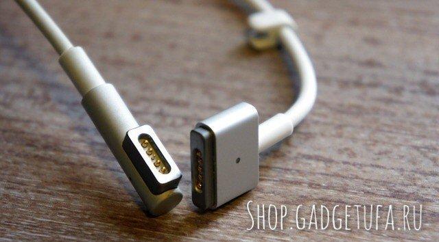 Зарядное устройство для Вашего Macbook!