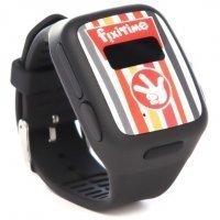 Детские часы телефон Fixitime купить в Уфе сегодня!