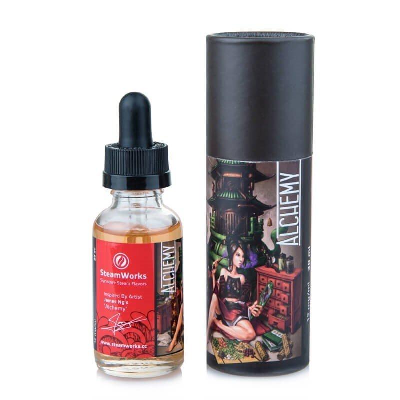 Купить жидкости для электронной сигареты в уфе купить сигареты оптом брянск