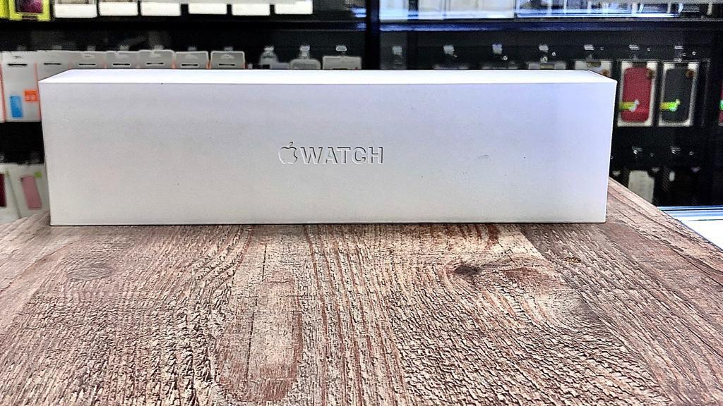 Купить Apple Watch Series 5 в Гаджет Уфа