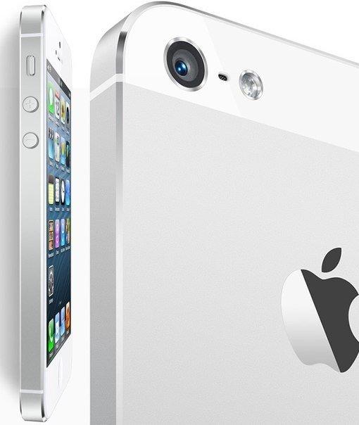 Apple iPhone 5 РСТ!