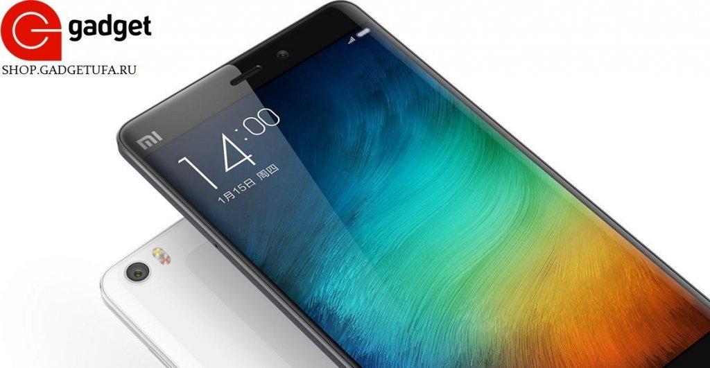 Купить китайские смартфоны в Уфе. Mi5 в Уфе!!!