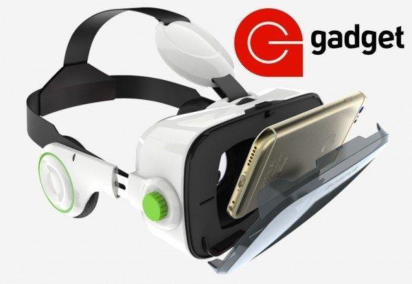 Купить очки гуглес для селфидрона в уфа купить dji goggles для квадрокоптера в волгоград